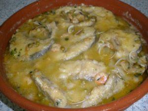merluza-cazuela