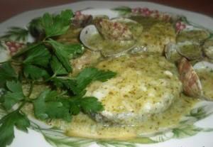 merluza-en-salsa-verde