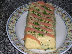 puding-salmon
