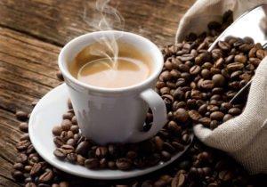 El mejor cafe espresso