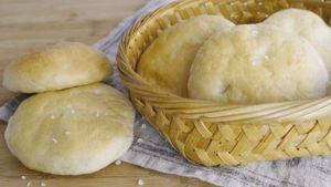 Como hacer Muffins blandos