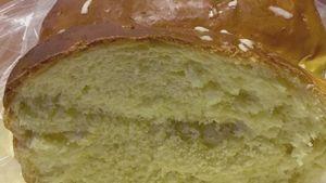 Como hacer Brioche de pan suave